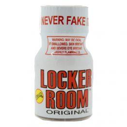 Попперс Locker Room 10 мл. Канада, 10-394