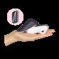 Satisfyer Pro Traveler, вакуум-волновой бесконтактный стимулятор клитора