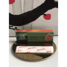 Жвачка LBS 1 пластинка для женщин C-3380