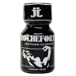 Попперс Rochefort 10 мл. Канада, 10-419