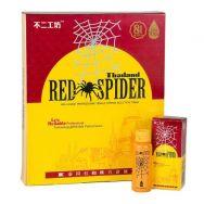 Женские Возбуждающие капли для женщин Red Spider (Ред Спайдер, Красный Паук) 1 шт в уп. Пр-во ТАЙЛАН