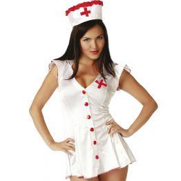 Медсестра (L/XL)